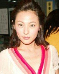 演员刘心悠个人资料及近况和图片 曾是步步惊心若兰饰