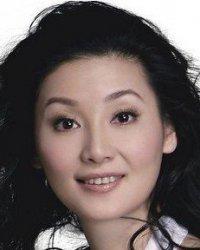 冯小刚老婆徐帆个人资料及近况和图片 徐帆主演电视剧