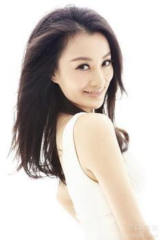 徐翠翠从小习舞,做过多年的舞蹈演员,为此没少吃过苦,但徐翠翠每次都