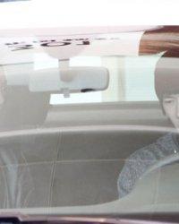 《我爱男闺蜜》莫小康饰演者刘芮麟图片和个人资料及近况和图