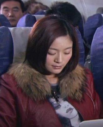 电视剧女人的颜色44_《女人的颜色》姚倩倩饰演者王媛可个人资料及近况和图片