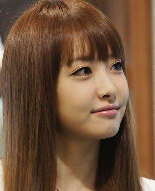 歌手 演员 出生地:山东青岛 毕业院校:北京舞蹈学院 出道时间: 宋茜