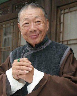 香港演员午马病逝 回顾那些年午马主演的电视剧