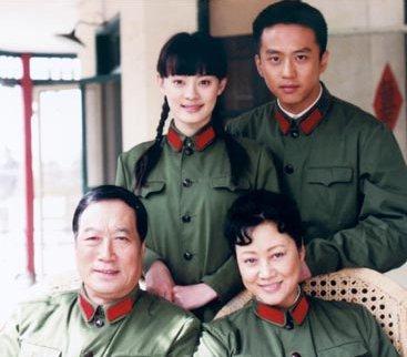 不过最近传出孙俪和邓超已经离婚