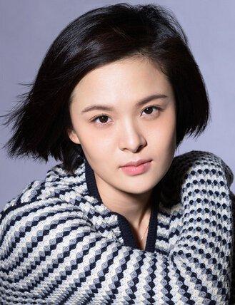 张晓龙老婆陈思斯个人资料及近况和图片以家庭背景图片