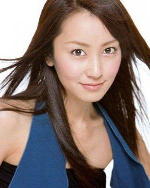 矢田亚希子个人资料年龄简介 矢田亚希子家庭背景图片资料