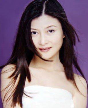 歌手 出生地:江苏扬州