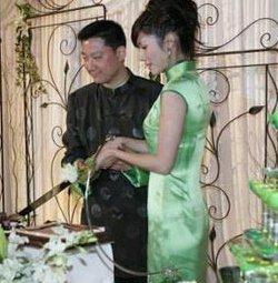 http://www.facang.com/uploads/allimg/c150125/14221535J620-61U7_lit.jpg_m.facang.com/fuqi/8207.html 3.