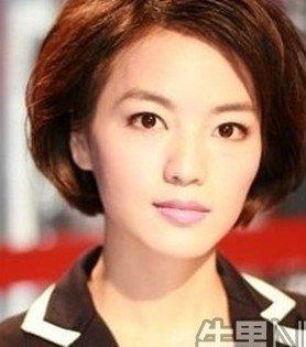 章婷进入到江西卫视十年之后开始主持金牌调解这档节目,由于节目中