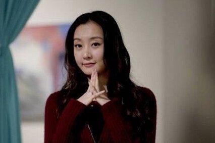 《抹布女也有春天》那洋饰演者刘洋个人资料及近况和