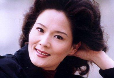 杨青作为演员国家话剧早些年渴望了大量的电视剧,比如说出演等最出名台湾电视剧演员大陆是谁图片