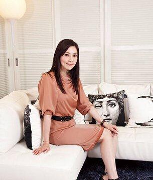 张玉珊现任老公