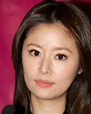 林心如个人资料及近况和图片和主演的电视剧 她老公是谁?