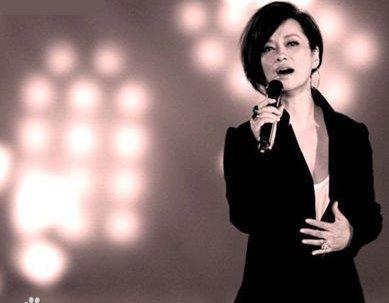 韩歌流行排行榜_中国女歌手实力排行榜_大陆明星_明星|发藏网