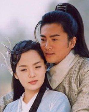 陈志朋老婆是谁 陈志朋个人资料及近况和图片 他曾是小虎队中的小帅图片