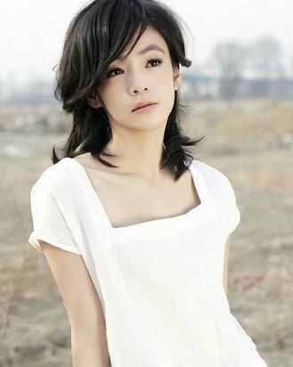 刘天佐老婆方慧个人资料及近况和图片