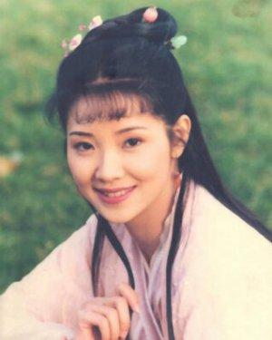 香港女演员刘玉婷老公是谁 刘玉婷个人资料及近况和图片和现