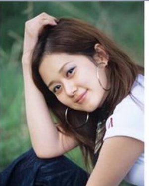 张娜拉的老公是谁 张娜拉的老公图片和个人资料及近况和图片