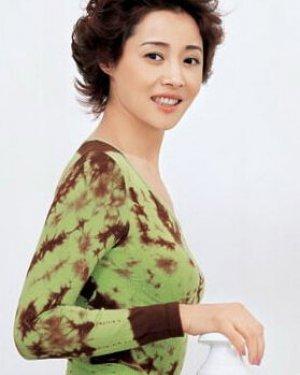 演员刘蓓个人和出演的电视剧 刘蓓现任老公是谁
