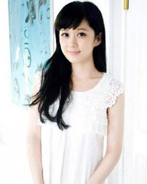 张娜拉个人资料及近况和图片身高年龄 张娜拉出演的电视剧