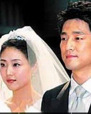 池珍熙妻子李秀妍个人资料及近况和图片介绍