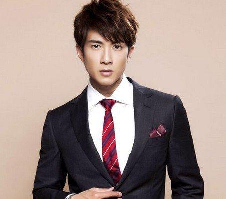 香港明星谁最帅_长得帅的香港男明星 香港明星谁最帅