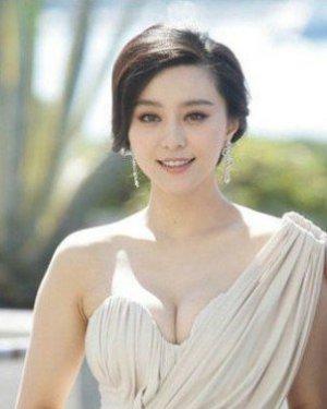 中国女影星图片大全