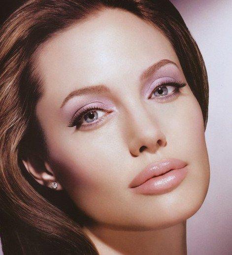 美国最美10大女明星大全排行榜