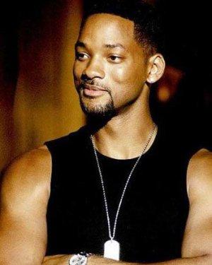 美国黑人男演员大全排行榜