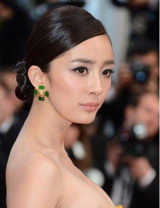 2013中国女明星大全排行榜图_明星生活_明星|发藏网