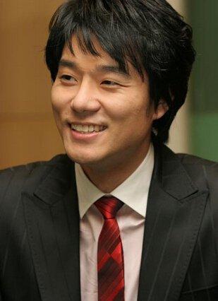 李太坤_韩国李太坤个人资料及近况和图片 李太坤演过的电视剧