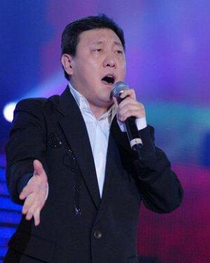 韩磊个人资料及近况和图片 韩磊老婆是谁 韩磊唱的好听歌曲