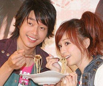 微笑pasta剧情简介_《微笑Pasta》剧情介绍及全集在线观看娱乐在