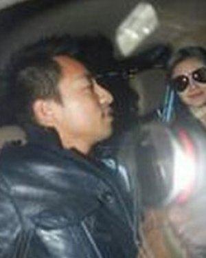 汪小菲前妻个人资料和图片
