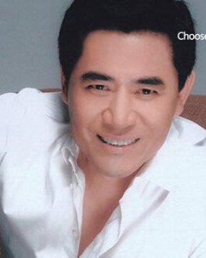 《血色浪漫》周镇南饰演者陈宝国个人资料及近况和图片