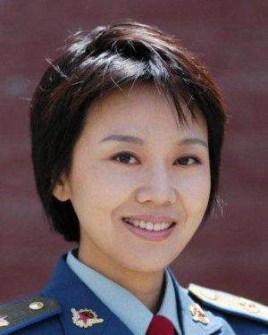 闫妮个人资料和图片 闫妮主演的电视剧有哪些