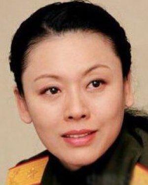 刘敏个人资料和图片 刘敏演过的电视剧有哪些