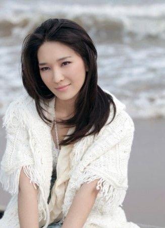 陈蓉演过的电视剧_陈蓉个人资料和图片介绍 陈蓉演过哪些电视剧