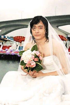 郑元畅个人资料图片 郑元畅演过的电视剧