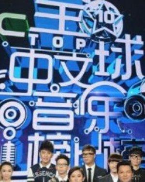 SJM新歌《swing》被指假唱事件介绍