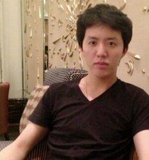 李云迪前妻个人资料及近况和图片?