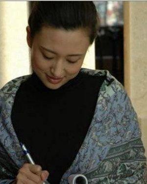 沃源集团王吉财前妻是谁 王吉财现任老婆是谁