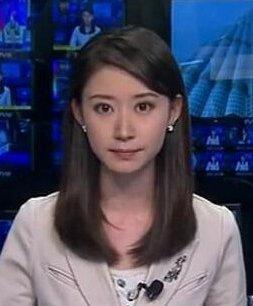 刘珊玲胸围_凤凰主播刘珊玲清醒了吗 刘珊脑血管瘤破裂险要命