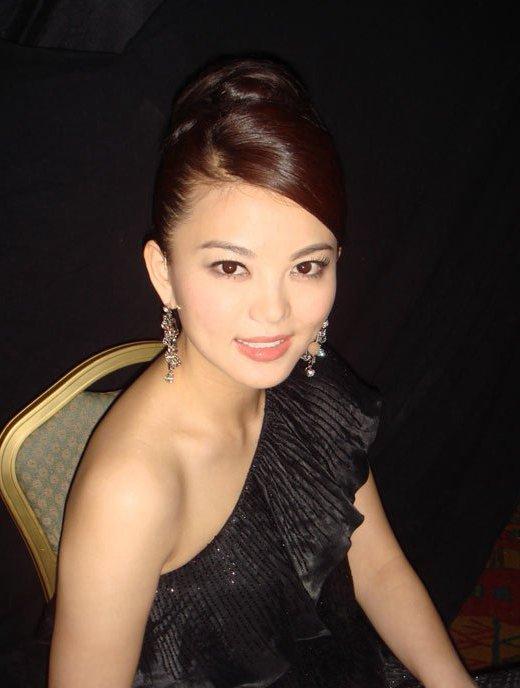 狂操李湘_王岳伦老婆是谁 王岳伦与老婆李湘离婚了吗