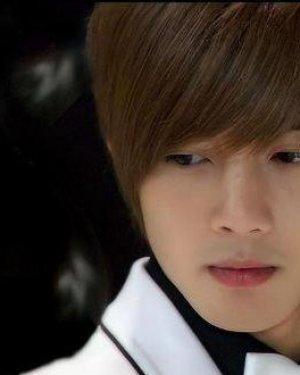 韩国最帅的男明星生活照分享