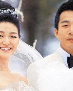 汪小菲结婚了吗 汪小菲老婆是谁