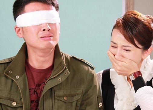 电视剧《不要离开我》警察介绍以大结局电视剧茶馆演员表两剧情图片