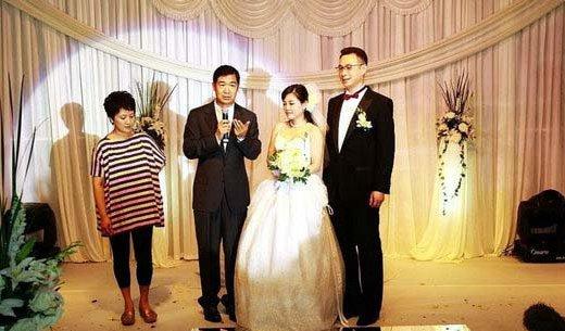 张阳的父亲是谁_歌手戴娆老公是谁 戴娆老公个人资料及近况和图片和背景_明星 ...