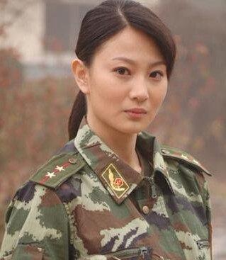 唐心怡是哪一部电视剧的角色 唐心怡主演的电视剧图片