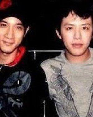 王力宏和李云迪到底是什么关系